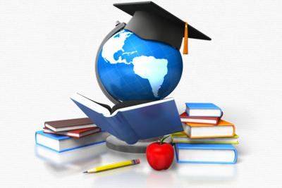 Nghị định 127 quy định trách nhiệm quản lý nhà nước về giáo dục